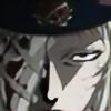 CommandirBalalaika's avatar