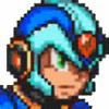 CommandMissionFan's avatar