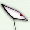 Commando-2047's avatar