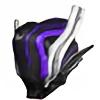 Commando0241's avatar