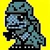 Commandramon-cocaine's avatar