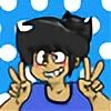 CommanDURR14's avatar