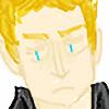CommaToast's avatar