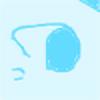commenter-aph's avatar