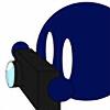 CommetPony's avatar