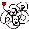 CommeUneOmbre's avatar
