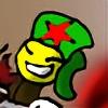 Commie-Bob's avatar