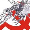 Commie-Speeno's avatar