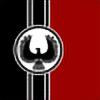 CommieTechie's avatar