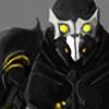 CommisarJakster's avatar