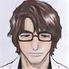 CommisarWallace's avatar