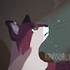 CommishRav's avatar