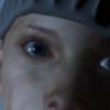 Commisonator's avatar