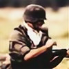Commissar1032's avatar