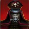 CommissarNolan's avatar