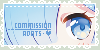 CommissionAdopts's avatar