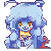 CommissionAngel's avatar