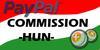 CommissionHungary's avatar