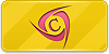 Commissionize's avatar