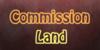 CommissionLand's avatar