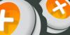 CommissionsAndStuff's avatar