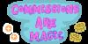 CommissionsAreMagic's avatar