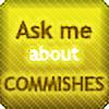 CommissionsAsk's avatar