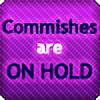 CommissionsOnHold
