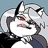 Commitchris's avatar