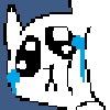 CommitMe's avatar