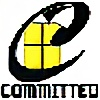Committed-Comics's avatar