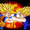 CommK42's avatar