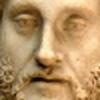 Commodianus's avatar