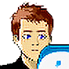 commodore256's avatar