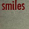 CommodoreSunshine's avatar