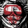 CommonBoi's avatar
