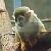 Commoncoldprincess's avatar