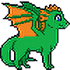 Commoncroc's avatar