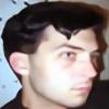CommonFiend's avatar