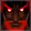 CommonKestrel's avatar