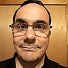 CommonVillager's avatar