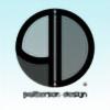 CommStudios's avatar