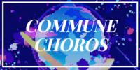 Commune-Choros's avatar