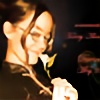 communionnimrod's avatar