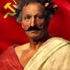 CommunistCaesar's avatar
