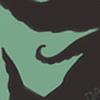 Communistic-ZUBAT's avatar