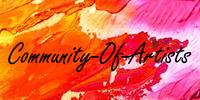 Community-Of-Artists's avatar