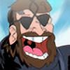 CommunityCall's avatar