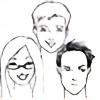 Communiversity's avatar