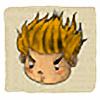 comodemonios's avatar